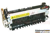 HP LJ 4100 4101 Fuser Assembly RG5-5063 - EXCHANGE - 12 Month Warranty!!!