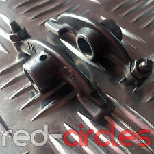 YX149 YX 149 PIT DIRT BIKE ROCKER ARMS WITH ADJUSTERS 149cc PITBIKE