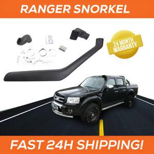 Snorkel / Schnorchel Ford Ranger 2007-2011 Diesel Raised Air Intake