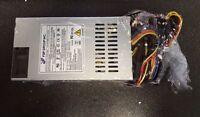 New Power Supply for HP Pavilion Slimline S3000 Series GX754AA  270W PSU