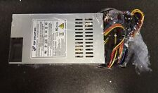 New Power Supply for HP Pavilion Slimline S3000 Series GX754AA  270W PSU