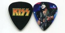 KISS Novelty Guitar Pick!!!  PAUL STANLEY Live