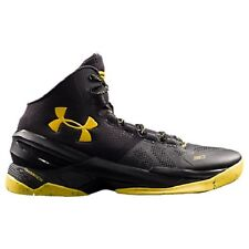 bb59a41dc162 under armour curry 4 44 men cheap   OFF48% The Largest Catalog Discounts