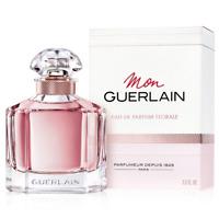 Guerlain Mon Guerlain Edp Eau de Parfum Florale Spray 100ml NEU/OVP