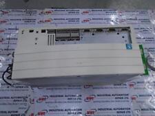 LENZE SERVO CONTROL DRIVE  EVS9326-ES