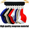 UK Baseball Cap Rack Hat Holder Clip Hook Organizer Storage Door Closet Hanger