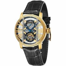 Thomas Earnshaw Westminster Automatic Gold