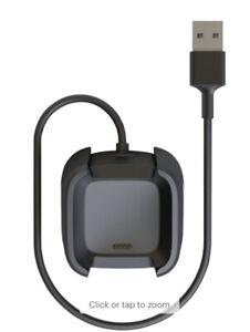 OEM Fitbit Versa / Versa Lite Charging Cable