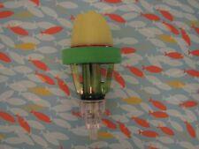 Light & Strike  LED Fishing Float-Bobber-Cork 2-Pack