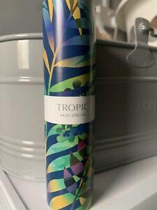 Tropic Skincare Skin Dream New
