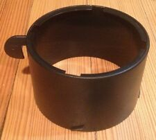 Bosch Tassimo Coffee Espresso Maker T65 TAS6515 Drip Tray Cup Stand 00611151