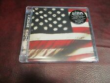 SLY & FAMILY STONE THERE'S RIOT GOIN' ON AUDIOPHILE  LIMITED EDITION HYBRID SACD
