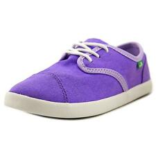 Levi's No Lace Slip On Canvas Sneakers Womens 8 Harmonious Colors 7