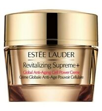 Estée Lauder Revitalizing Supreme Global Anti-Aging Cell Power Creme - 50ml