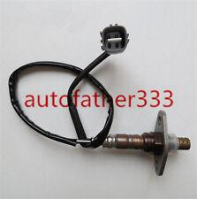 O2 Oxygen Sensor 89465-29495 For Toyota Previa 4Cyl  2.4L 2TZFE TCR10 1991-1997