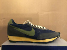 NIKE DAYBREAK VNTG style#316663 431 men's size US10-VERY RARE MODEL!!
