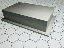 1 Large Neodymium N52 Block Magnet Super Strong Rare Earth Neo 6 X 4 Gauss 6k