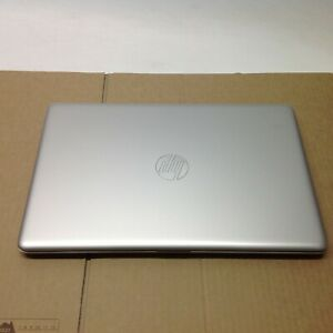 "HP 15-db0182au Laptop 15.6"" AMD A6-9225 RADEON R4 8GBRAM DR4 256GBSSD HDMI Win10"