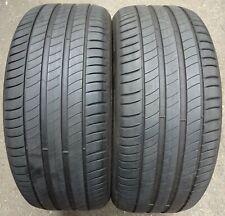 2 Sommerreifen Michelin Primacy 3 MO 245/45 R18 100Y RA2599