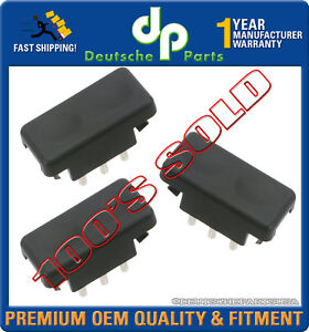URO Parts 477 959 622 01C Left//Right Front Window Switch