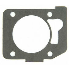 Fuel Injection Throttle Body Mounting Gasket fits 98-03 Subaru Legacy 2.5L-H4