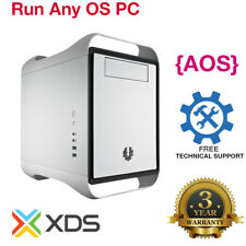 i7 4790 4.0GHZ 16GB 1600MHZ 250GBSSD,WIFI,Blutooth AnyOS Hackintosh macOS Sierra