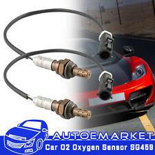 2x O2 Oxygen Sensor For Ford Explorer F150 Pickup Truck Mercury Lincoln SG459