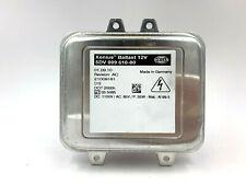 OEM for 13-18 Kenworth T680 Xenon HID Headlight Ballast P54-6103-11000R