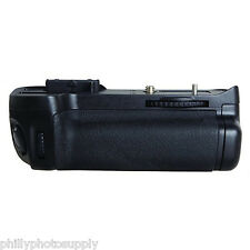 Premium Quality Battery Grip for Nikon D7000 -> Ships from US > US Warranty