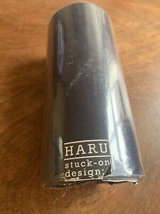 Haru Stuck On Design Washi Tape 150 mm 10m Length