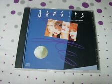 The Bangles - Greatest Hits - SACD - for use in Super Audio Players only