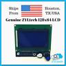 ZYLtech RAMPS 1.4 3D PRINTER 12864 LCD smart controller