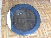 Genuine Maytag Neptune Dryer Door Assembly 35001235 35001236 35001182 35001183