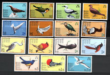 BIOT (1975) - Birds*