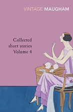 Short Stories Fiction Books in English