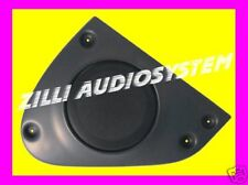Phonocar 03711 Paire Poches haut-parleurs SMART fortwo avant Nouvelles