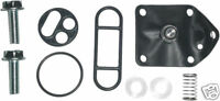 843621 Fuel Tap Repair Kit - Suzuki GSF600 Bandit 95-04, GSF1200 (Mk I) 96-00