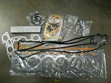 GENUINE NISSAN JDM R32 R33 GT-R COMPLETE ENGINE GASKET KIT RB26DETT