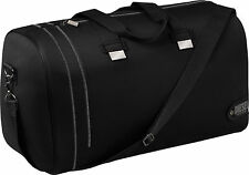 BRAND NEW GENUINE DIESEL ONLY THE BRAVE MENS HOLDALL DUFFLE GYM WEEKEND BAG