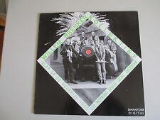 WILLEM BREUKER KOLLEKTIEF-LIVE 1985-KLAP OP DE VUURPIJL- LP RECORDS-ORIGINAL