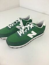 New Balance 501 Green Sneakers for Men for Sale | Authenticity ...