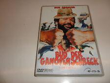 DVD  Bud, der Ganovenschreck