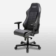 Dxracer Office Chair Ohis188n Pc Game Chair Racing Seats Computer Chair Gaming