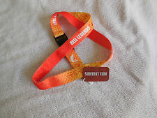 REEL LEGENDS LANYARD KEYCHAIN LEASH NEW WITH TAG COLOR IS ORANGE
