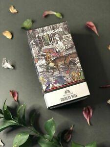 Penhaligon`s The Coveted Duchess Rose EDP Spray 2.5 fl oz 75ml Authentic New Box