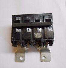 Siemens/I-T-E Eq9686 Circuit Breaker 200Amp 4-Pole - Recon/Load Tested