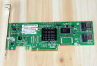 LSI SAS 3081E-R 3Gb/s 8 Port SATA/SAS 1068E Host Adapter Controller raid Card