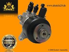Servopumpe ABC Pumpe Mercedes Benz SL R230 AMG A0034665001 Austausch