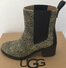 e3bbe9da3e1c UGG Australia Animal Print Boots for Women for sale | eBay
