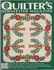 Bimonthly 1980-1999 Magazines in English